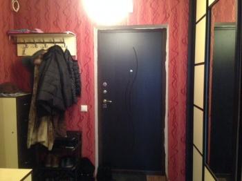 Продажа 1-к квартиры Волочаевская, д.4, 42.0 м² (миниатюра №10)