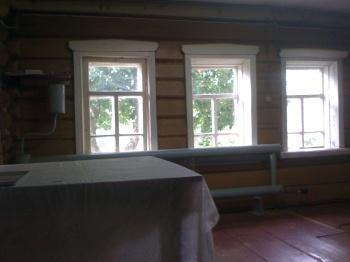 Продажа  дома , 18 м² (миниатюра №2)
