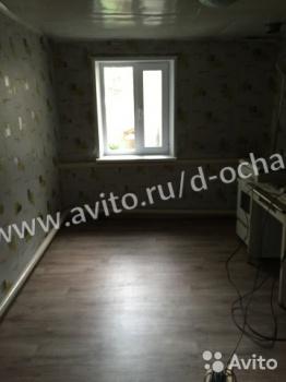 Продажа  дома Заозерная, 90 м² (миниатюра №4)