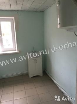 Продажа  дома Заозерная, 90 м² (миниатюра №3)