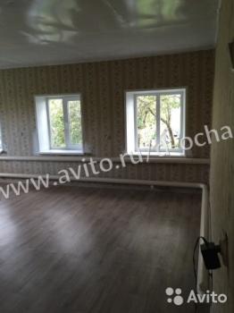 Продажа  дома Заозерная, 90 м² (миниатюра №5)