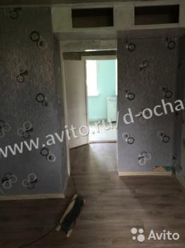 Продажа  дома Заозерная, 90 м² (миниатюра №7)