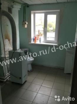 Продажа  дома Заозерная, 90 м² (миниатюра №6)
