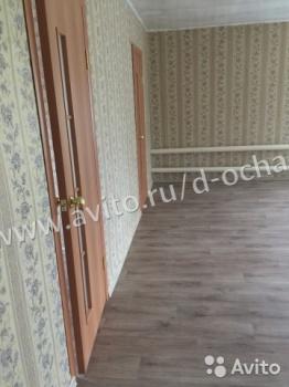 Продажа  дома Заозерная, 90 м² (миниатюра №8)