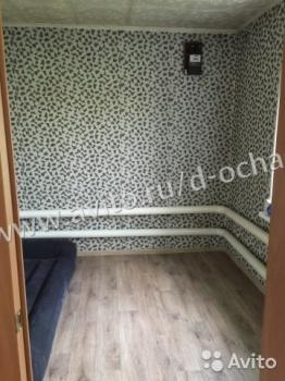Продажа  дома Заозерная, 90 м² (миниатюра №9)