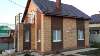 Продажа  дома Тукая, 115.0 м² (миниатюра №1)