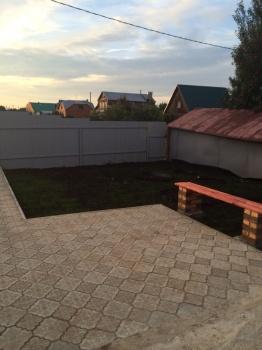 Продажа  дома Тукая, 115.0 м² (миниатюра №6)