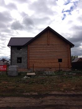 Продажа  дома Центральная, 140.0 м² (миниатюра №7)
