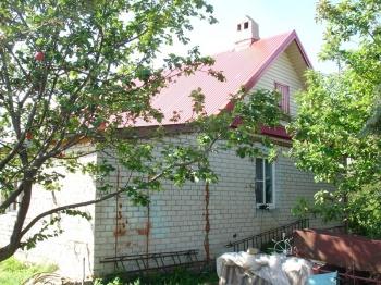 Продажа  дома Старое Победилово, 64.0 м² (миниатюра №2)