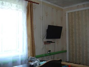 Продажа  дома Старое Победилово, 64.0 м² (миниатюра №7)