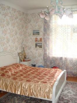 Продажа 3-к квартиры 25 Октября, 20, 75 м² (миниатюра №1)