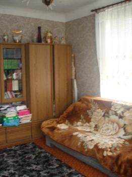 Продажа 3-к квартиры 25 Октября, 20, 75 м² (миниатюра №4)