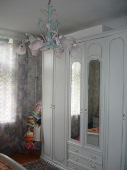 Продажа 3-к квартиры 25 Октября, 20, 75 м² (миниатюра №3)