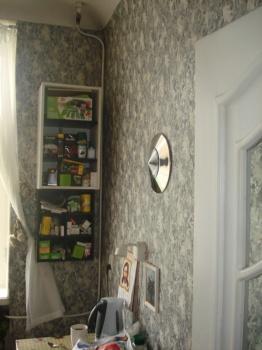Продажа 3-к квартиры 25 Октября, 20, 75 м² (миниатюра №13)