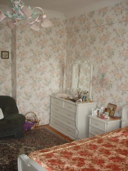 Продажа 3-к квартиры 25 Октября, 20, 75 м² (миниатюра №10)