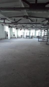 Аренда  склады, производства Васильченко, 1, 1440.0 м² (миниатюра №4)