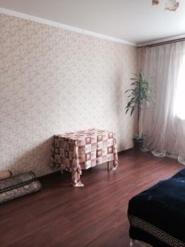 Продажа  дома пос. Займище, ул. Береговая, 192 м² (миниатюра №5)