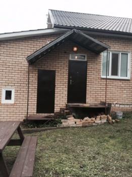 Продажа  дома пос. Займище, ул. Береговая, 192 м² (миниатюра №7)