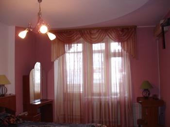Продажа 4-к квартиры Камала,53, 144.0 м² (миниатюра №2)