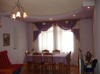Продажа 4-к квартиры Камала,53, 144.0 м² (миниатюра №4)