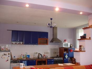 Продажа 4-к квартиры Камала,53, 144.0 м² (миниатюра №7)