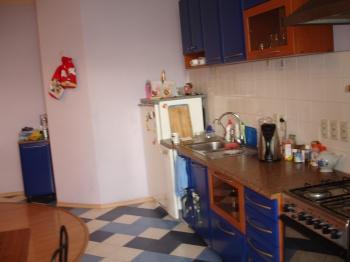 Продажа 4-к квартиры Камала,53, 144.0 м² (миниатюра №9)