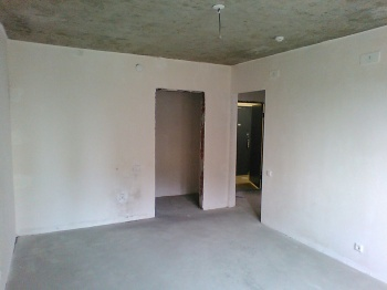 Продажа 1-к квартиры Мамадышский тракт / Натана Рахлина 7Б, 41.0 м² (миниатюра №3)