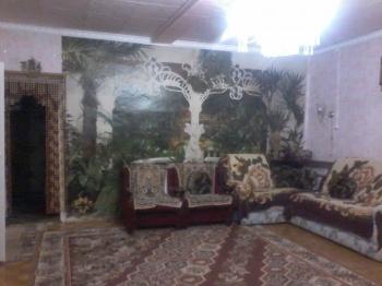 Продажа  дома Советская 41 А, 91 м² (миниатюра №4)