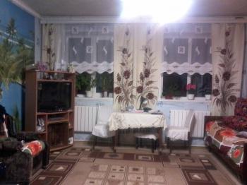 Продажа  дома Советская 41 А, 91 м² (миниатюра №6)