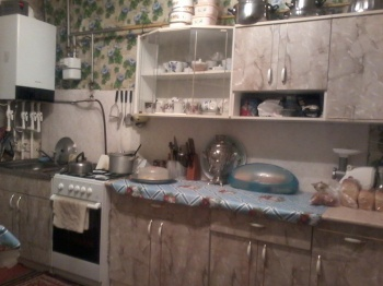 Продажа  дома Советская 41 А, 91 м² (миниатюра №8)