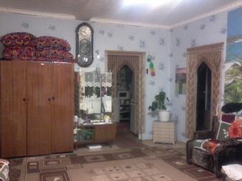 Продажа  дома Советская 41 А, 91 м² (миниатюра №10)