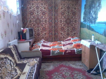 Продажа  дома Советская 41 А, 91 м² (миниатюра №13)