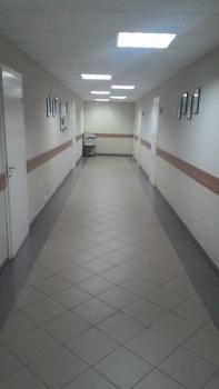 Аренда  офисно-торговые Амирхана, 50
