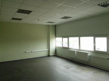 Аренда  офисно-торговые Амирхана, 50, 14 м² (миниатюра №3)