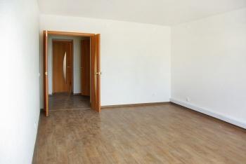 Продажа 1-к квартиры ул.Лукина д.52, 50.0 м² (миниатюра №1)