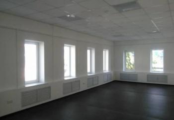 Продажа  офисно-торговые Мазита Гафури д.71, 311 м² (миниатюра №1)