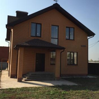 Продажа  дома пос.Константиновка, ул.Советская, 80г, 150.0 м² (миниатюра №2)