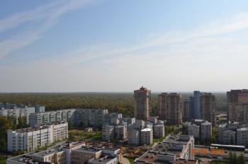 Продажа 2-к квартиры Фучика, 14В, 67.4 м² (миниатюра №5)