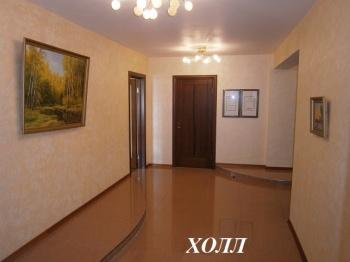 Продажа  дома Константиновка, Беловежская ул, 471 м² (миниатюра №2)