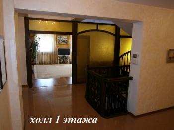 Продажа  дома Константиновка, Беловежская ул, 471 м² (миниатюра №3)