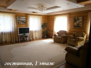 Продажа  дома Константиновка, Беловежская ул, 471 м² (миниатюра №4)