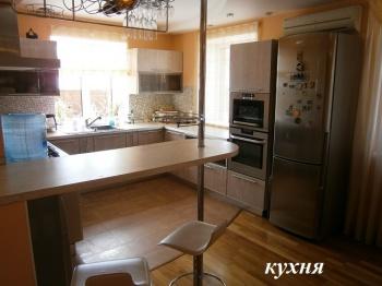 Продажа  дома Константиновка, Беловежская ул, 471 м² (миниатюра №5)