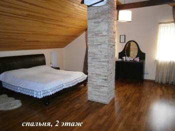Продажа  дома Константиновка, Беловежская ул, 471 м² (миниатюра №8)