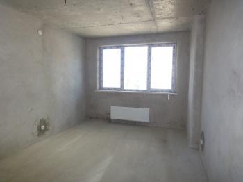 Продажа 2-к квартиры Рихарда Зорге д.66, ЖК Олимп, 62.0 м² (миниатюра №3)