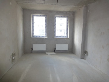 Продажа 2-к квартиры Рихарда Зорге д.66, ЖК Олимп, 62.0 м² (миниатюра №4)