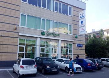 Продажа  офисно-торговые Сибирский тракт д.13, 2568 м² (миниатюра №5)