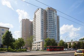 Продажа  офисно-торговые Сибирский тракт д.13, 2568 м² (миниатюра №7)