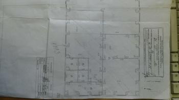 Аренда  склады, производства гудованцева, 4100.0 м² (миниатюра №3)