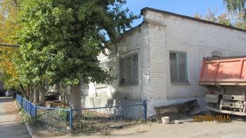 Аренда  склады, производства Тэцевская, 1к1, 277 м² (миниатюра №3)