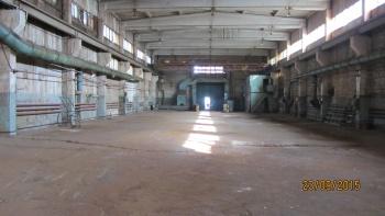 Аренда  офисно-торговые Короленко, 120, 1091 м² (миниатюра №1)